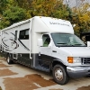 RV for Sale: 2008 MELBOURNE 29C 3 SLIDES 716-748-5730