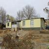 Mobile Home for Sale: Manufactured Double/Triple Wide, One Story - KIRTLAND, NM, Kirtland, NM