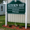 Mobile Home Park: Audubon MHP Manufactured Home Community, Audubon, MN