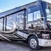 RV for Sale: 2018 Outlaw