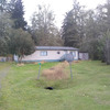 Mobile Home for Sale: 2 Bed 2 Bath 1980 Mobile Home