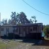 Mobile Home for Sale: Mobile Home - LAKE WALES, FL, Lake Wales, FL