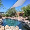 Mobile Home for Sale: Manufactured Single Family Residence, Santa Fe,Southwestern - Tucson, AZ, Tucson, AZ