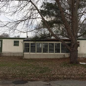 Mobile Homes For Sale Near Smyrna De