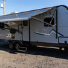 RV for Sale: 2017 APEX 250RLS
