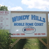 Mobile Home Park for Sale: Windy Hill Mobile Home Park, Augusta, WV