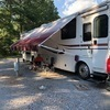 RV for Sale: 2000 DISCOVERY 38U