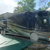 RV for Sale: 2013 ELLIPSE 42QD