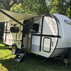 RV for Sale: 2019 ROCKWOOD GEO PRO G17PR