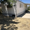 Mobile Home for Sale: Mobile Home - Weldon, CA, Weldon, CA