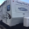 RV for Sale: 2006 TITAN