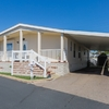 Mobile Home for Sale: Mobile Home, Custom Built - Chula Vista, CA, Chula Vista, CA