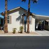 Mobile Home for Rent: 2003 Cavco