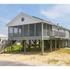 Mobile Home for Sale: Ranch/Rambler,Modular/Pre-Fabricated, Detached - NEWPORT, NJ, Newport, NJ