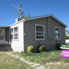 Mobile Home for Sale: 7 Conestoga | Nice,Quiet Area!, Wadsworth, NV