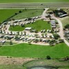 RV Park for Sale: AFFORDABLE 91 SITES WITH ACREAGE, , TX