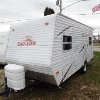RV for Sale: 2012 19RD