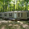 Mobile Home for Sale: Manufactured Home - Mancelona, MI, Mancelona, MI