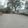 Mobile Home Park for Sale: mobile county mhp, Theodore, AL