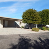 Mobile Home for Sale: AZ Room, Large Home, Private Casita! #1015, Apache Junction, AZ