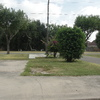 RV Lot for Rent: Mission Bell RV Resort, Mission, TX