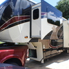RV for Sale: 2019 LANDMARK LM LAFAYETTE
