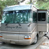 RV for Sale: 2003 ALLEGRO BUS 38TGP