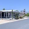 Mobile Home for Sale: Pueblo Manor, Apache Junction, AZ