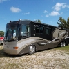 RV for Sale: 2007 Alante 45MS24
