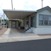 Mobile Home for Sale: 1 Bed, 1 Bath 2009 Cavco- Turn Key, Park Model, Must See! #9 , Mesa, AZ