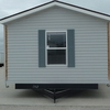 New Manufactured and Modular Home for Sale: Bateman by Champion Home Builders