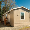 Mobile Home for Sale: Hidden Valley- Fleetwood Unit 101, Vancouver, WA