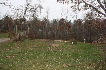 Bay Lake Camp Rv Park In Deerwood Mn 91257