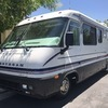 RV for Sale: 1998 LAND YACHT