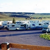 RV Park/Campground for Sale: Lewis and Clark RV Park, Shelby, MT