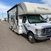 RV for Sale: 2019 FREEDOM ELITE 23H