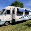 RV for Sale: 1995 DUTCH STAR