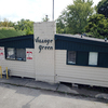 Mobile Home Park for Sale: Village Green MHC, Cincinnati, OH