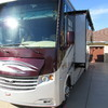RV for Sale: 2012 CANYON STAR 3856