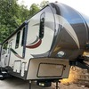 RV for Sale: 2016 SPRINTER
