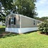 Mobile Home for Sale: AL, MAYLENE - 2017 TRU MH single section for sale., Maylene, AL
