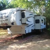 RV for Sale: 2010 SYDNEY 320FDB