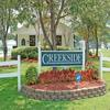 Mobile Home Park for Directory: Creekside MHC -  Directory, Summerville, SC