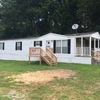 Mobile Home for Sale: TN, TOONE - 2008 RIVERVIEW single section for sale., Toone, TN