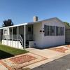Mobile Home for Sale: Mobile (w/o Land), Manufactured - Roy, UT, Roy, UT