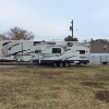 RV for Sale: 2011 Road Warrior 405RW