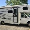 RV for Sale: 2009 JAMBOREE SPORT 25G