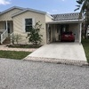 Mobile Home for Sale: Lovely 3 Bed/2 Bath Home With Open Floor Plan, Margate, FL