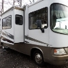 RV for Sale: 2007 GEORGETOWN 319