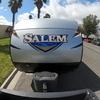 RV for Sale: 2017 SALEM 32BHDS
